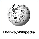 Wikipedia Affiliate Button